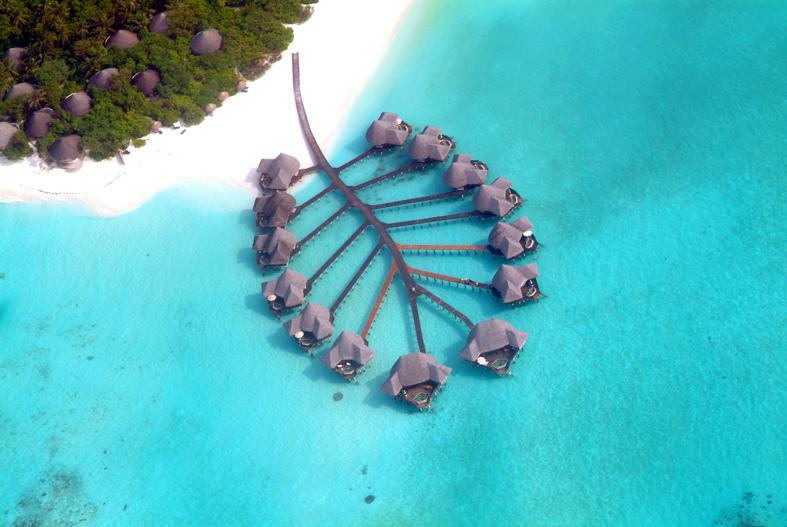 lagoon-villas