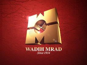 Wadih Mrad AD