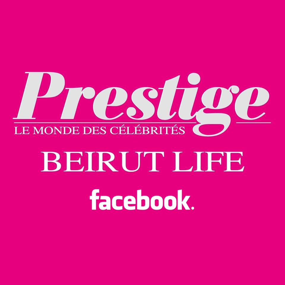 Beirut Life