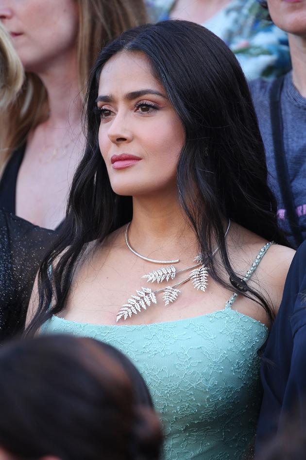 Cannes Film Festival: 2nd Week - Prestige Magazine